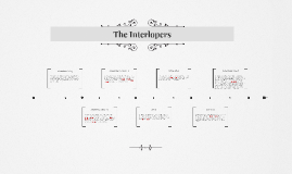 Copy of The Interlopers