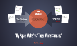 my papas waltz vs those winter Enter your email and choose a password (6-12 chars) to the left then click the join now button or, use the facebook button join through facebook.