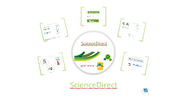Copy of ScienceDirect