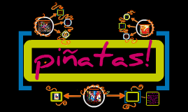 Pinatas MB Edit