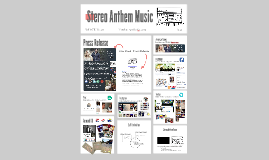 Stereo Anthem Music