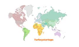 Turkeystartups