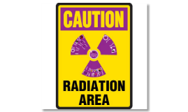 Welding Safety - Radiation