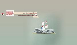 Copy of Copy of Copy of OLAY ÇEVRESİNDE OLUŞAN EDEBİ METİNLER