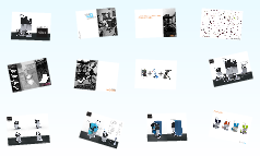 Studio 6 - Presentation 2