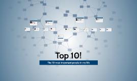 Top 10!