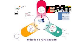 NIF C7 método de participación