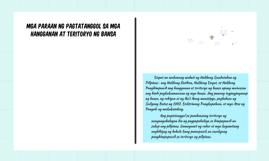 Copy of Pagtatanggol sa mga hangganan at teritoryo ng bansa