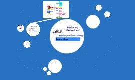Creativity & Cognition Presentation