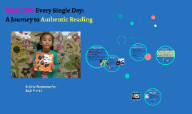 Copy of Kindergarten Inquiry-Based Learning