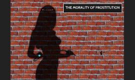 Ethics of Prostitution