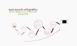 Copy of trabalho de português