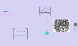 8.q2w4d2.LHCheckinBioBrowsing&NoRedInk