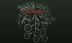Biology Prezi