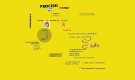 Copy of proceso comprensivo investigación