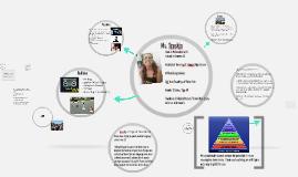 Lizzy Truskin Intro VP