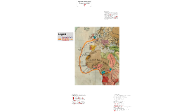 Copy of Heart of Darkness Mapping Project