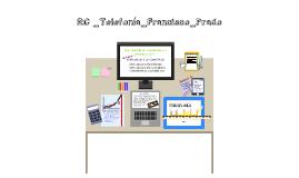 RC _Telefonía_Francisco_Prado
