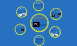 CHINDIA presentation