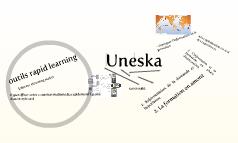 Le cas Uneska