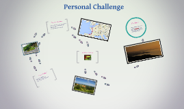 Copy of Personal Challenge Or Complacency?