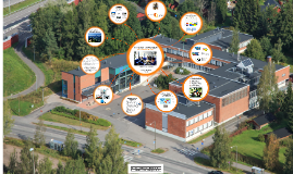 Helsinge gymnasium GEA 3.11.2015