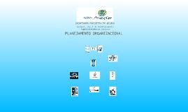 Copy of Planejamento SDEC