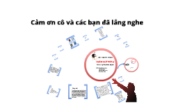 Copy of Copy of Slide mẫu