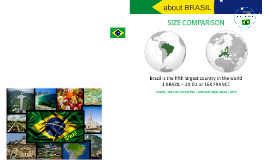 about BRASIL