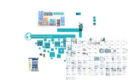 Revisão do Planejamento Estratégico 2016-2019