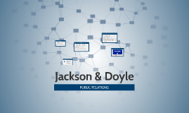 Jackson & Doyle Public Relations