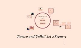 Act2 scene 3