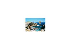 A Deeper Look Into Barbados