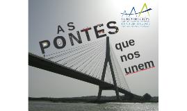 """PALAVRA IBÉRICA """"As bibliotecas públicas, pontes culturais entre regiões vizinhas - Actividades de la Biblioteca de Huelva para estrechar lazos con Portugal"""""""