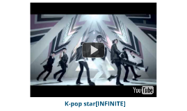 youtube-infinite