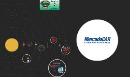 Copy of MercadoCar
