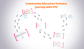 Community Education Partners