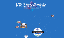 Copy of VR Distribuição
