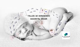 Copy of Copy of Copia de Untitled Prezi