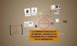 """Copy of """"Propuesta de Diseño e Implementación de un Sistema de Calid"""