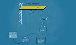 Copy of Buceo profundo y leyes de los gases