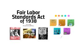 Fair Labor
