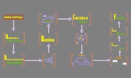 Gemelo Bombas centrifugas