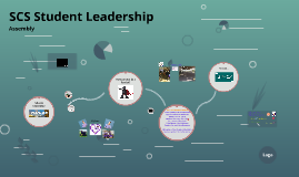 SCS Student Leadership