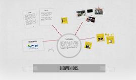 Copy of Fondo Acumulado - Cooperativa COOMAPOL.