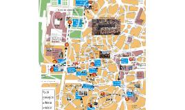 Copy of RUTA GEOLÓGICA EN EL MADRID DE LOS AUSTRIAS