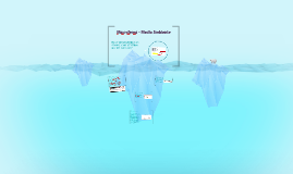 MacroTema - Medio Ambiente
