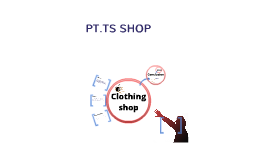 Copy of PT. TS SHOP
