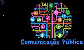 Copy of Materiais de Comunicação Em Eventos