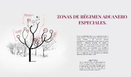 Copy of ZONAS DE REGIMEN ADUANERO ESPECIAL DE COLOMBIA.